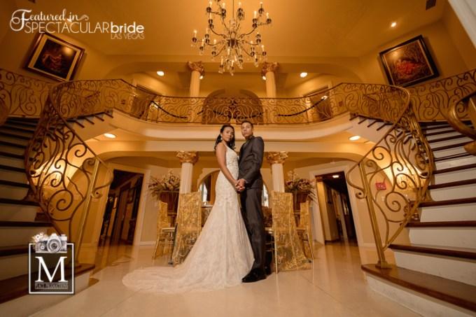 Bridal Spectacular_0018MPlace-Casa-Karenn&Dominick