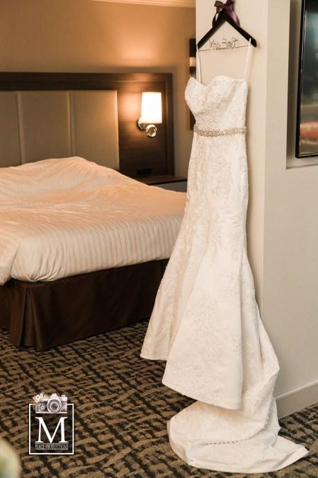 Bridal Spectacular_0023Laura&Gerriet