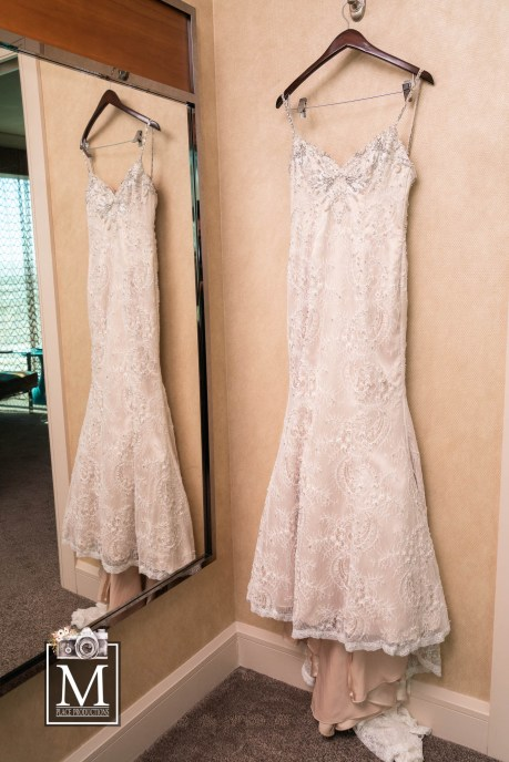 Bridal Spectacular_0025Joanne&Joseph