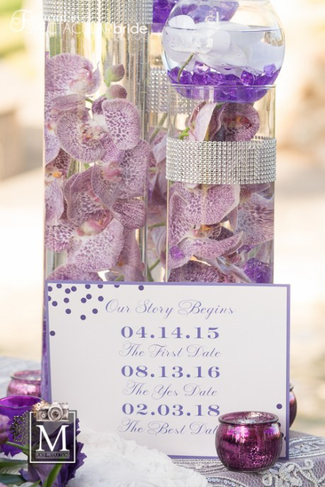 Bridal Spectacular_0031MPlace-Casa-Vendor&Details0066