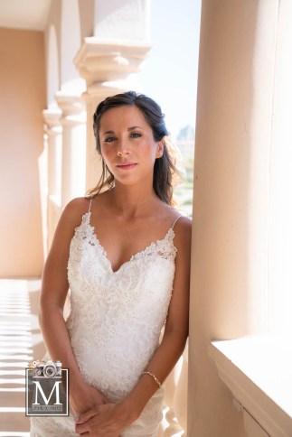 Bridal Spectacular_0056Gordan&Megan