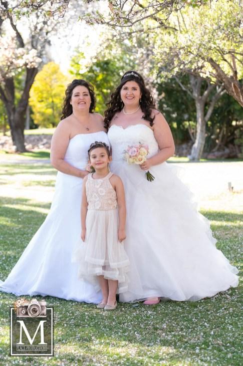 Bridal Spectacular_0106Anelisa&Angela