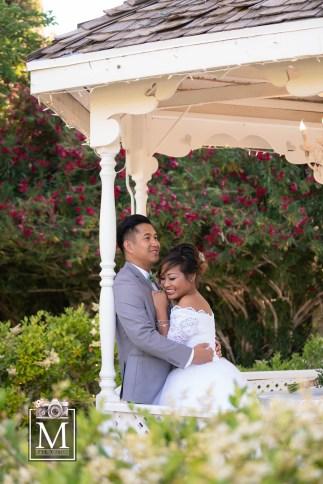 Bridal Spectacular_0142Mariel&James