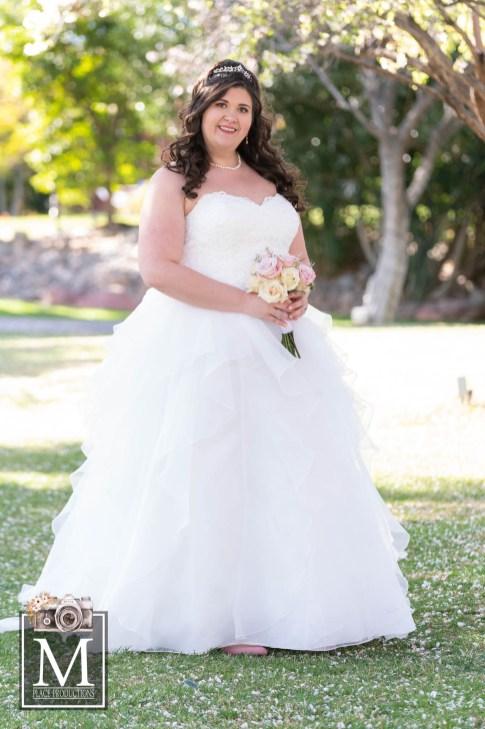 Bridal Spectacular_0147Anelisa&Angela