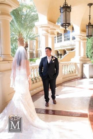 Bridal Spectacular_0167Kelli-Ann&Joe