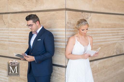 Bridal Spectacular_0169Andrea&Cody
