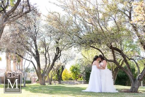 Bridal Spectacular_0175Anelisa&Angela