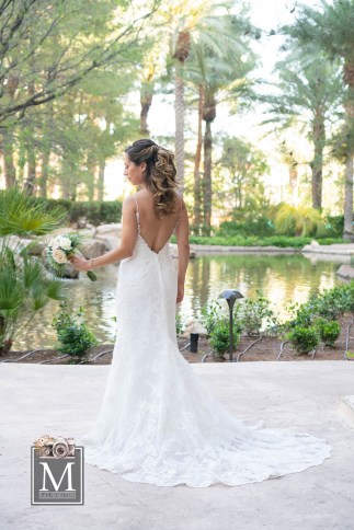 Bridal Spectacular_0217Gordan&Megan