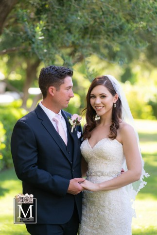 Bridal Spectacular_0221Kelli-Ann&Joe