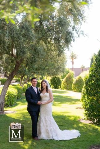 Bridal Spectacular_0236Kelli-Ann&Joe
