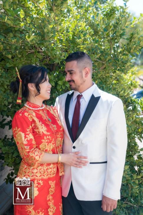 Bridal Spectacular_0238Lily&Jason