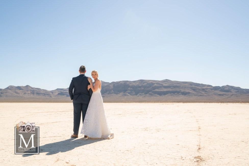 Bridal Spectacular_0239Andrea&Cody