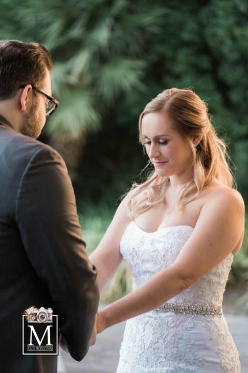 Bridal Spectacular_0320Laura&Gerriet
