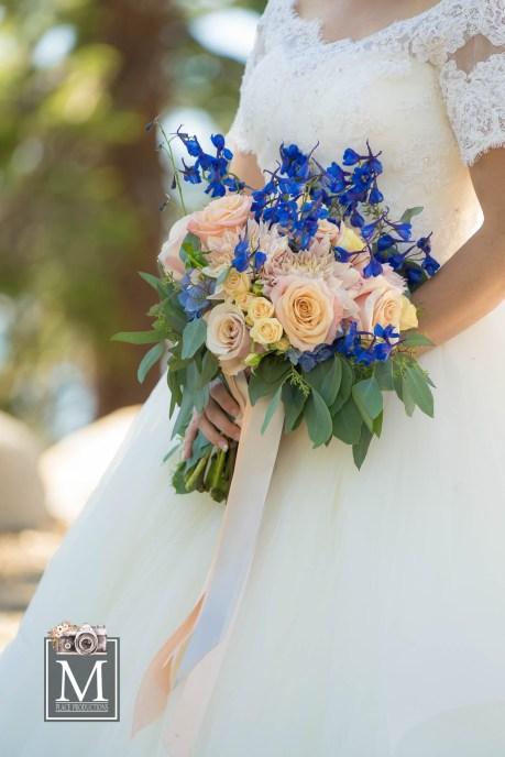 Bridal Spectacular_0335Brittany&MatthewMPlaceTahoe