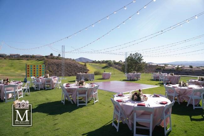 Bridal Spectacular_0345Andrea&Cody
