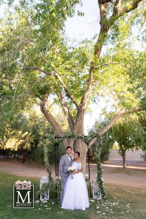 Bridal Spectacular_0353Mariel&James