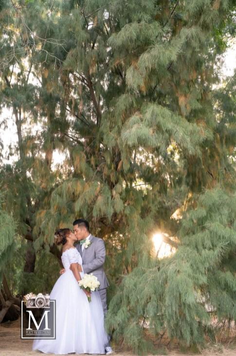 Bridal Spectacular_0363Mariel&James
