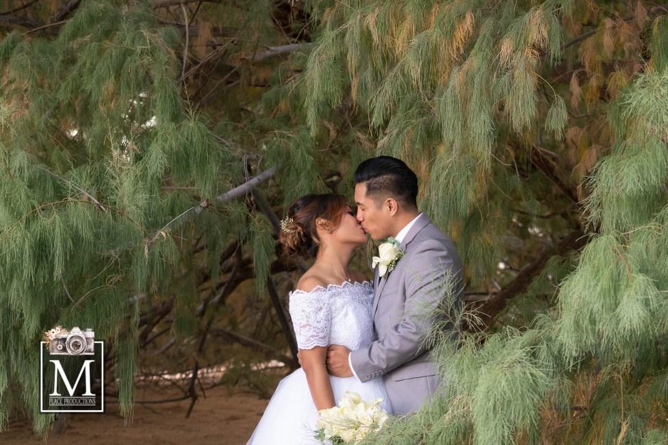 Bridal Spectacular_0368Mariel&James