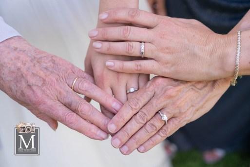 Bridal Spectacular_0426Kaitlyn&Colton