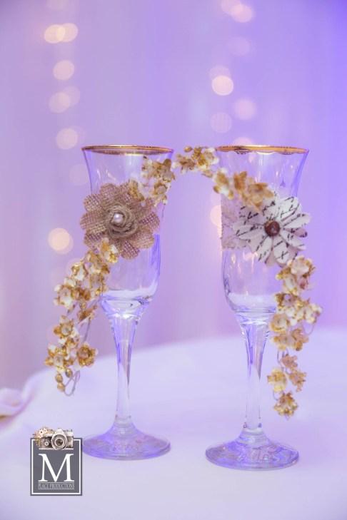 Bridal Spectacular_0443Kaitlyn&Colton