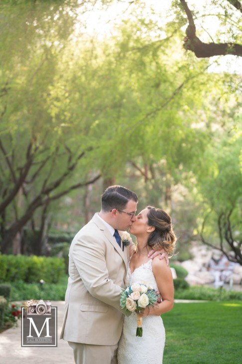 Bridal Spectacular_0451Gordan&Megan