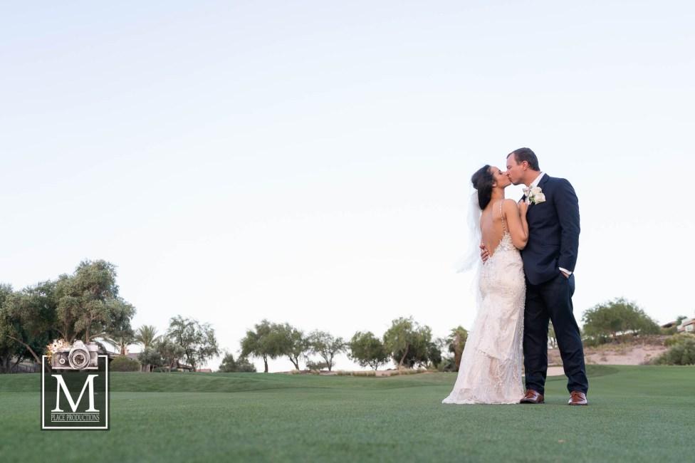 Bridal Spectacular_0452Joanne&Joseph