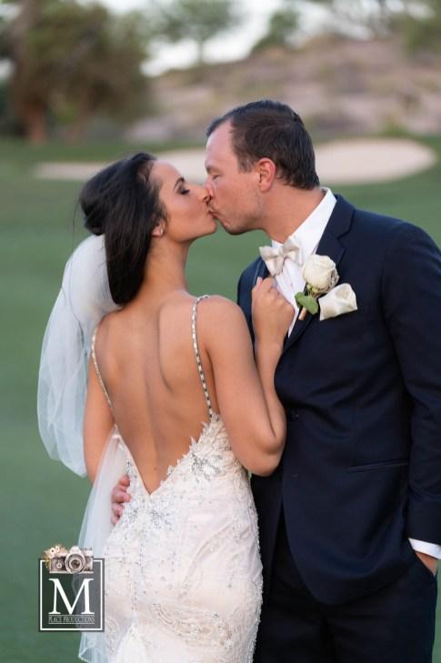 Bridal Spectacular_0456Joanne&Joseph