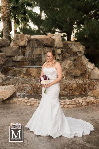 Bridal Spectacular_0476Laura&Gerriet
