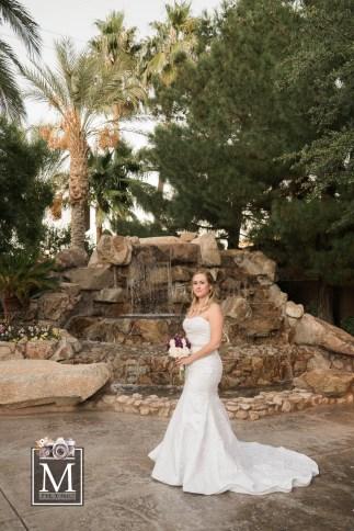 Bridal Spectacular_0478Laura&Gerriet
