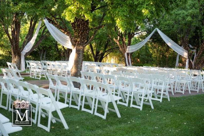 Bridal Spectacular_0486Kaitlyn&Colton