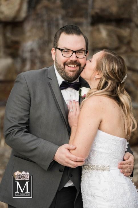 Bridal Spectacular_0494Laura&Gerriet