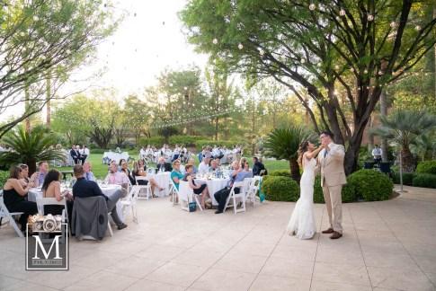 Bridal Spectacular_0525Gordan&Megan