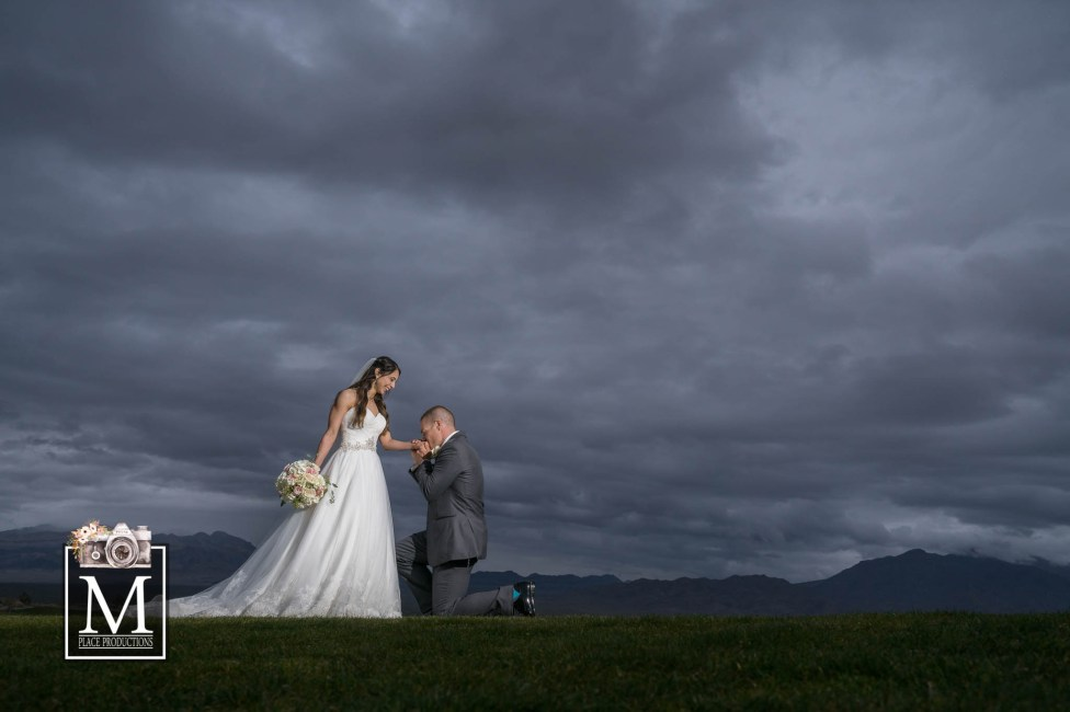 Bridal Spectacular_0584Joey&Janiel