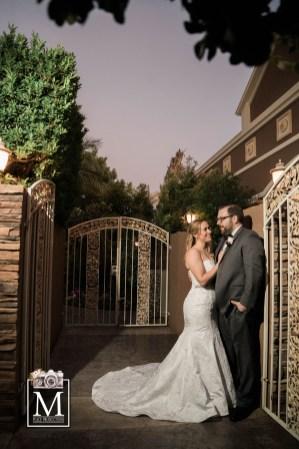 Bridal Spectacular_0586Laura&Gerriet