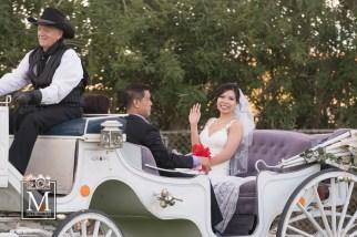 Bridal Spectacular_0602Lily&Jason