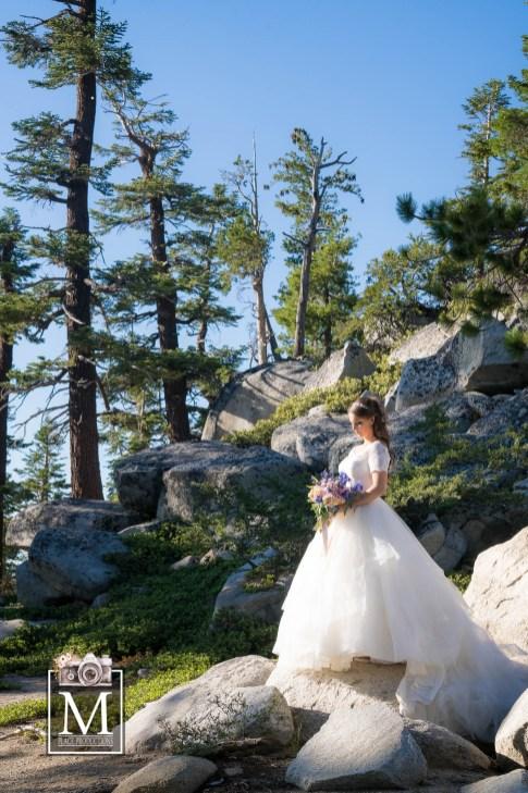 Bridal Spectacular_0656Brittany&MatthewMPlaceTahoe