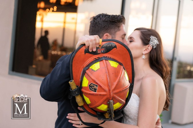Bridal Spectacular_0686Kelli-Ann&Joe