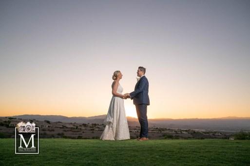 Bridal Spectacular_0717Andrea&Cody