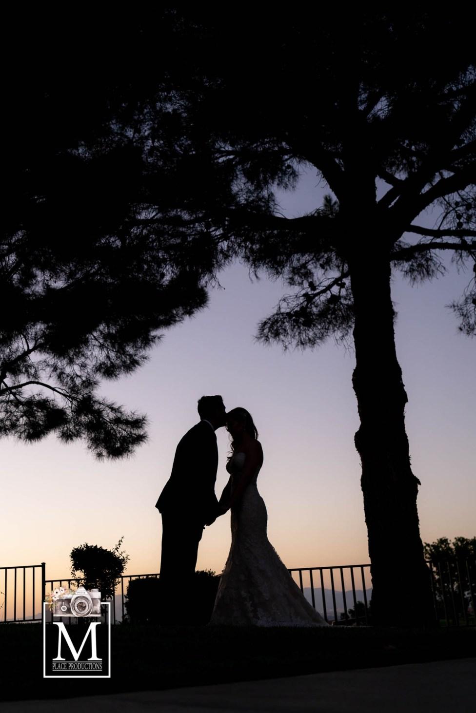 Bridal Spectacular_0719Kelli-Ann&Joe