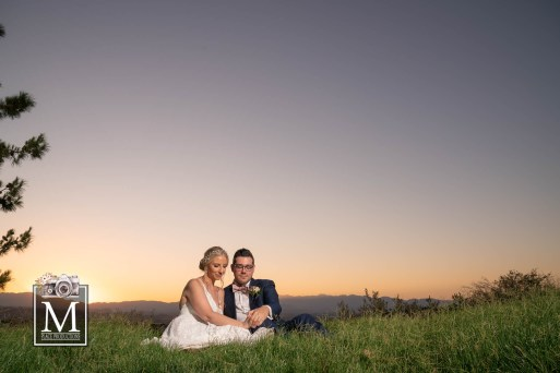 Bridal Spectacular_0735Andrea&Cody