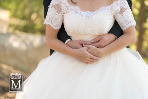 Bridal Spectacular_0735Brittany&MatthewMPlaceTahoe