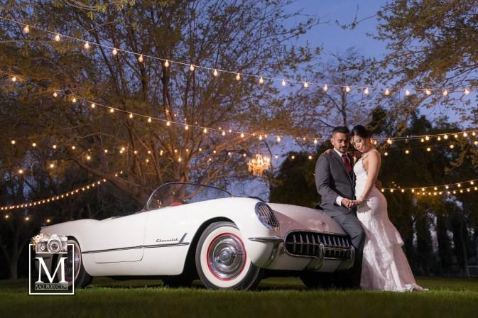 Bridal Spectacular_0758Lily&Jason