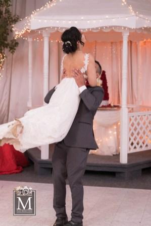 Bridal Spectacular_0791Lily&Jason