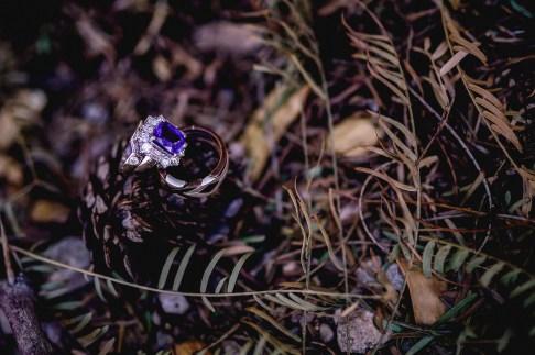 Bridal Spectacular_09-29-18-242._Whitney and Nicholas_LuxLife