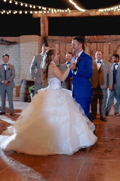 Bridal Spectacular_09-29-18-700._Whitney and Nicholas_LuxLife