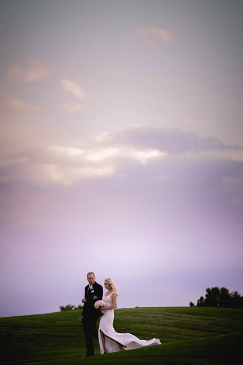 Bridal Spectacular_10-11-18-105