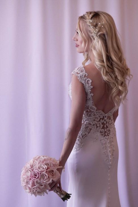 Bridal Spectacular_10-11-18-19