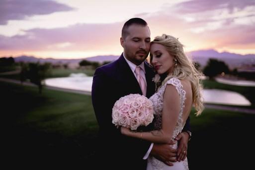 Bridal Spectacular_10-11-18-324