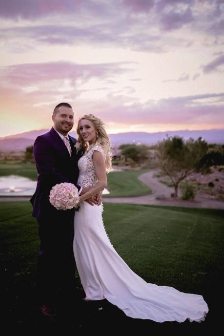Bridal Spectacular_10-11-18-329