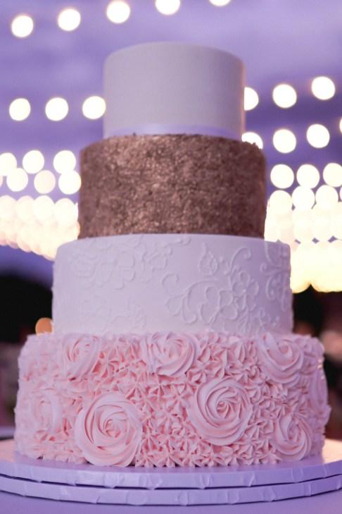 Bridal Spectacular_10-11-18-358